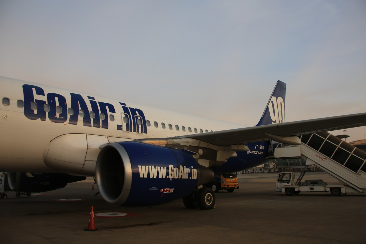 photo 009-go-air-ixw-blr-del-27