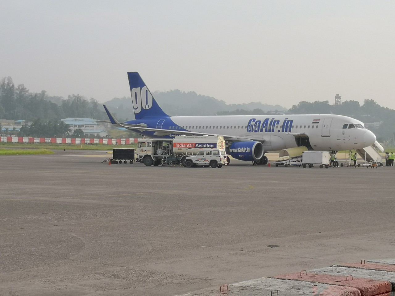 photo 009-go-air-ixw-blr-del-54
