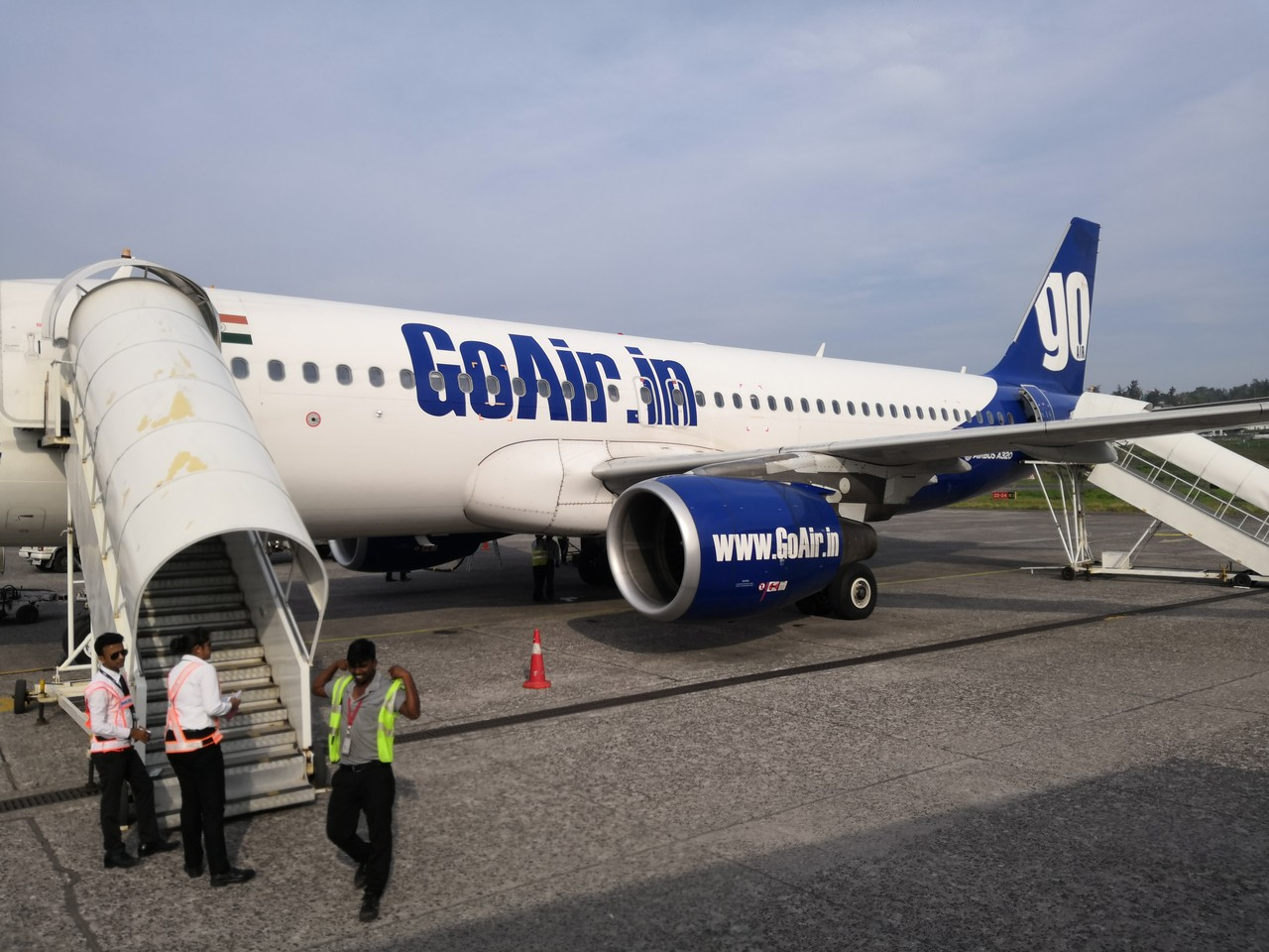 photo 009-go-air-ixw-blr-del-57
