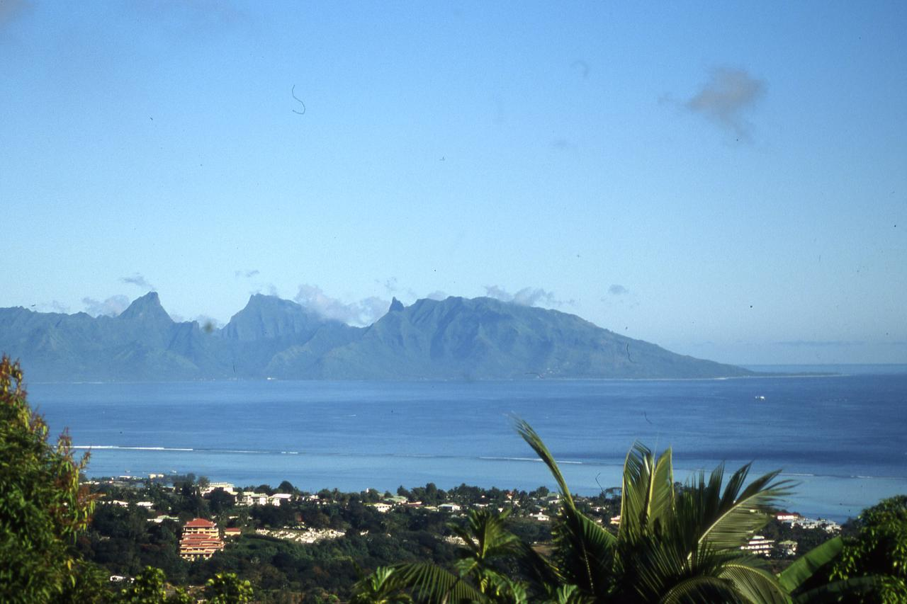 photo tahiti-2001-v2027