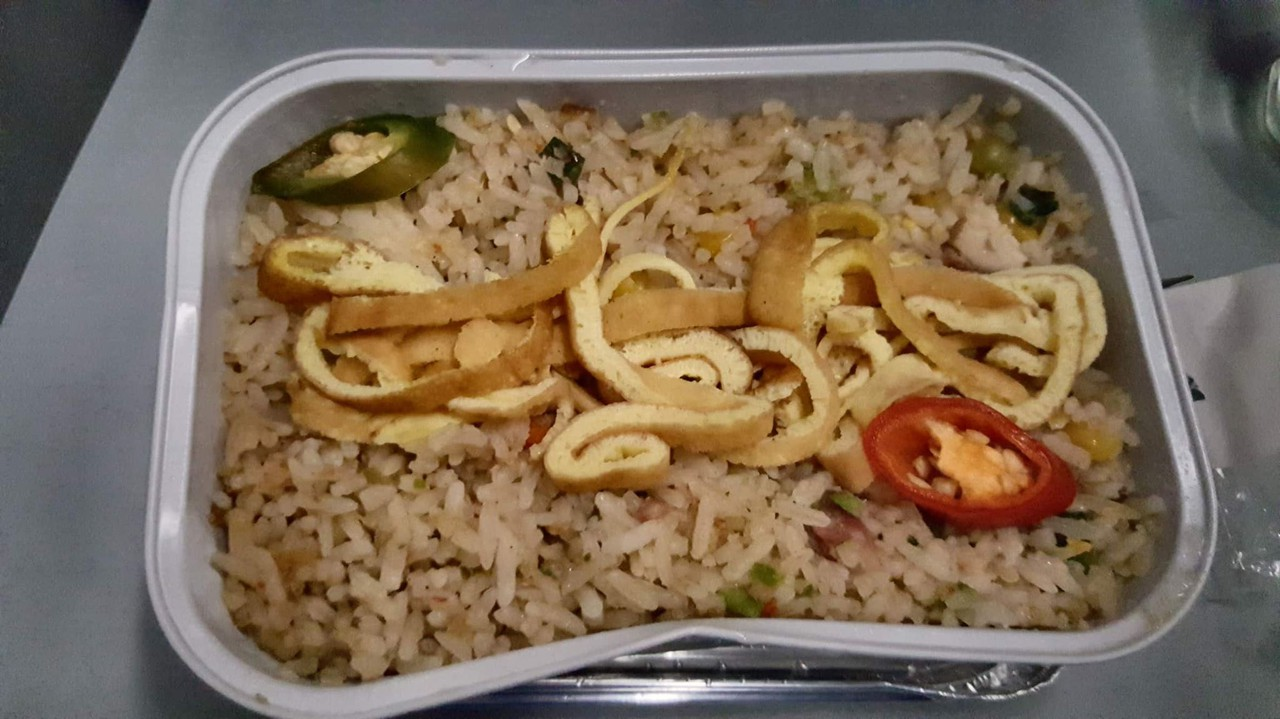photo inflight-meal-3