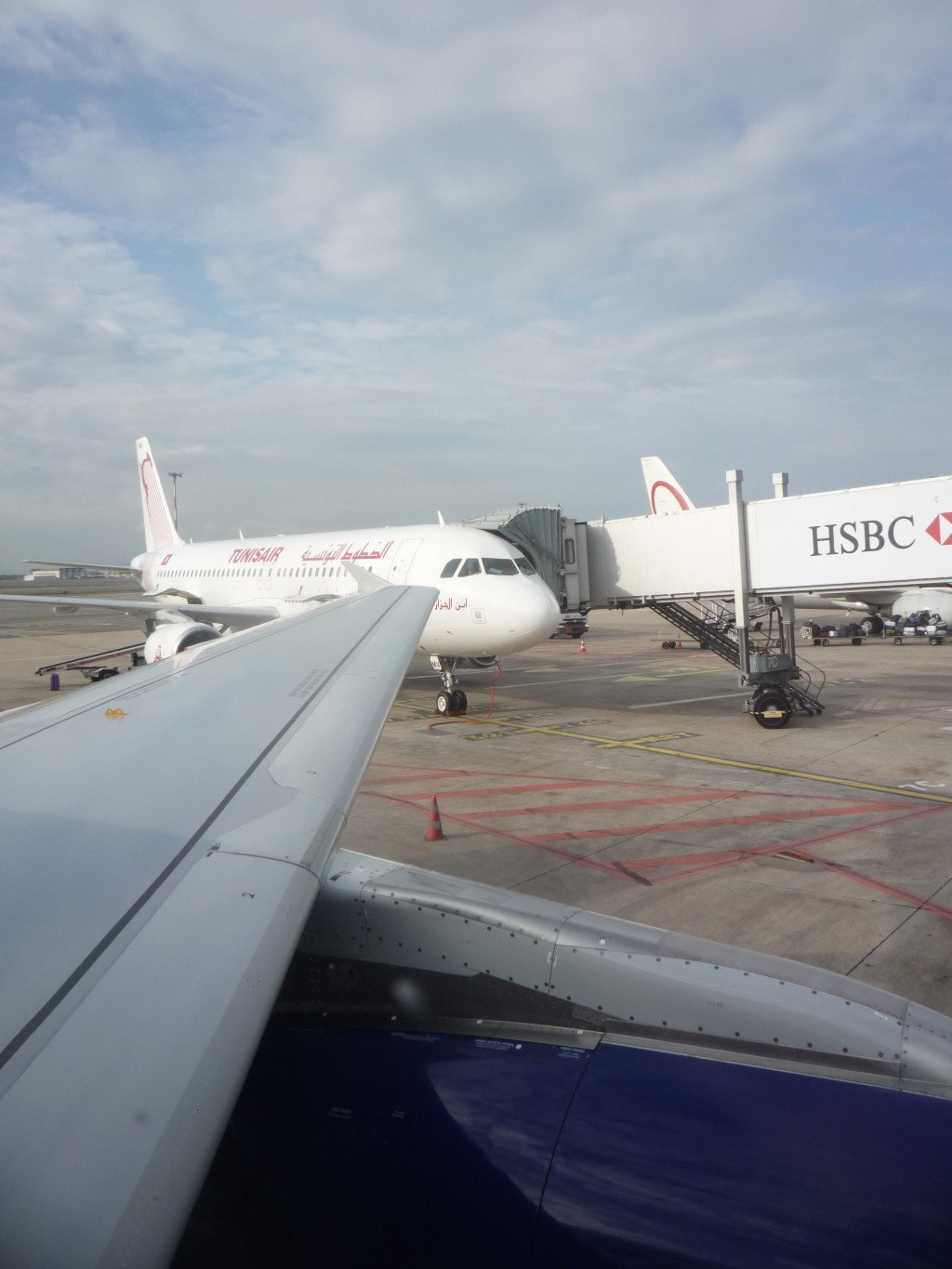 photo 8 Wing