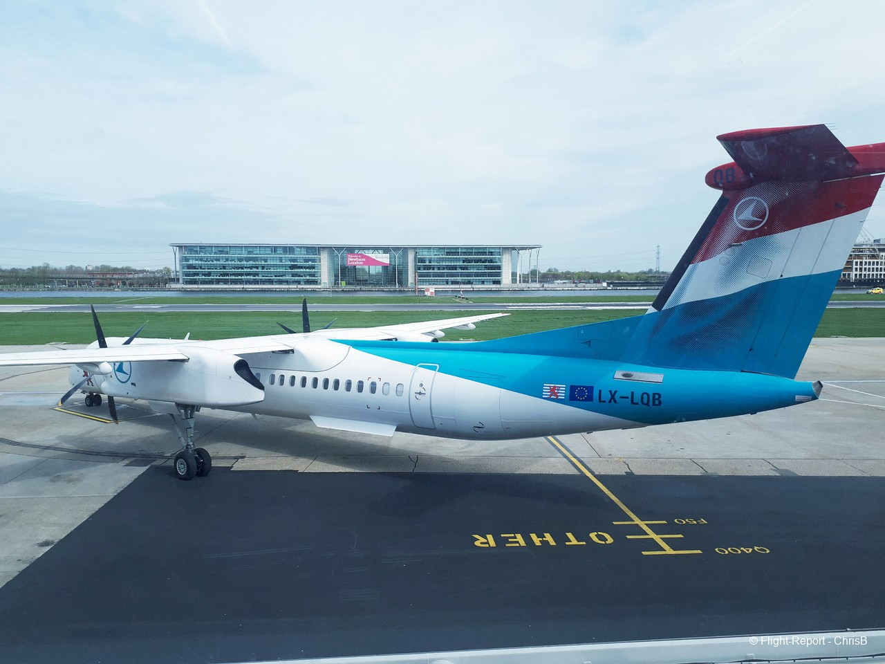 photo luxair-2