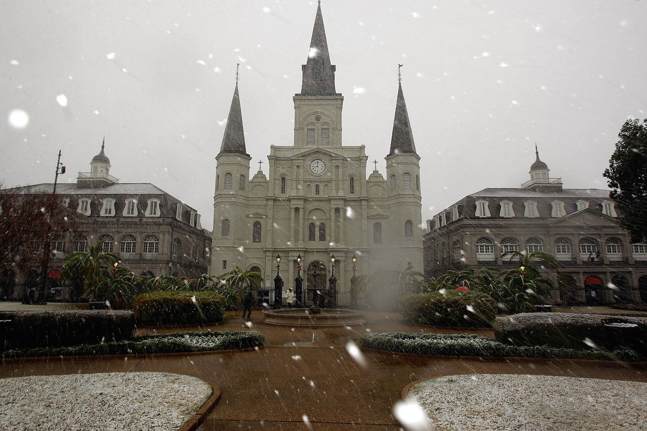 photo new-orleans-snow