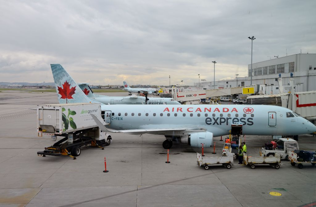 how to cancel a flight with westjet