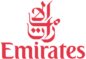 photo 2000px-Emirates_logo_svg