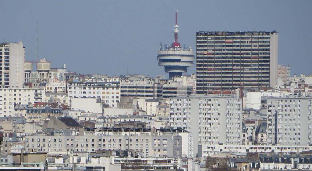 photo IMG_8682a