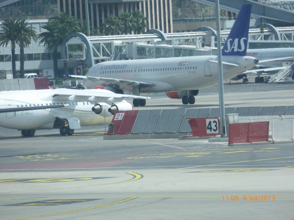 photo A320 SAS (1) (Copier)