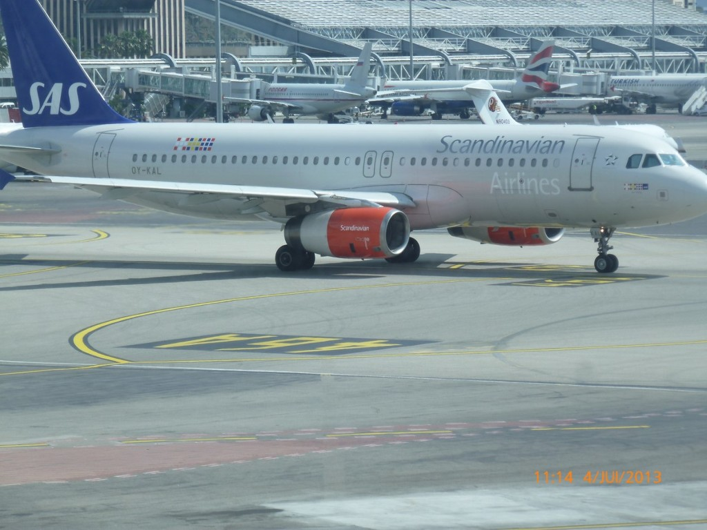 photo A320 SAS (2) (Copier)