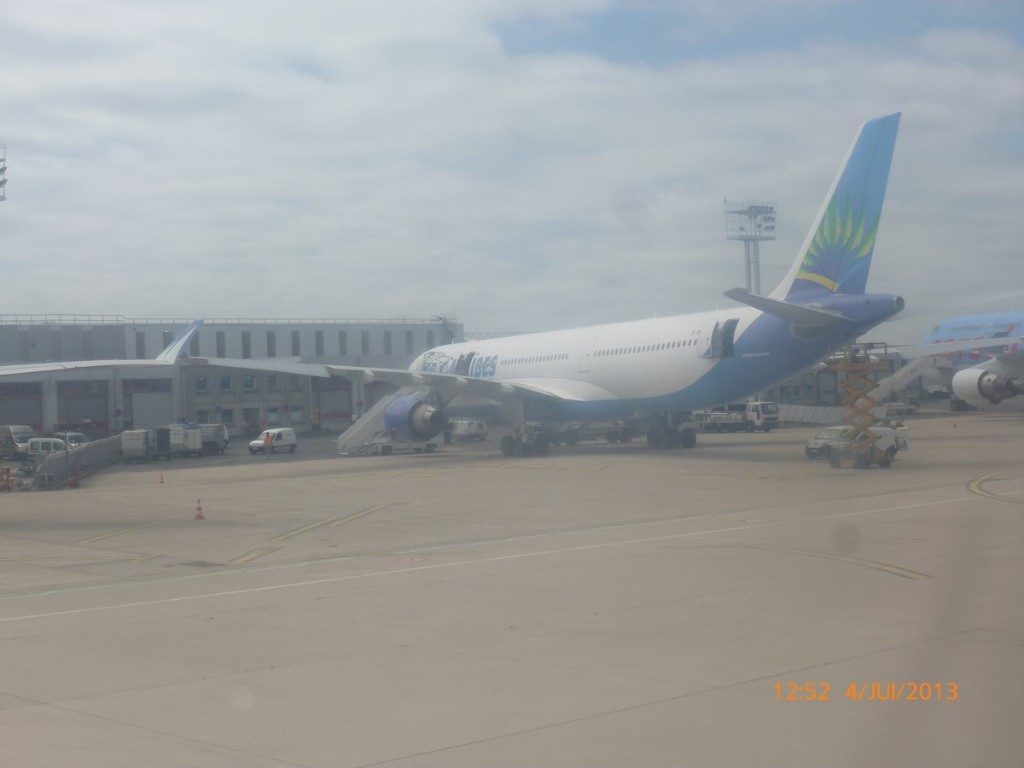 photo A330-300 Air Caraibes (1) (Copier)