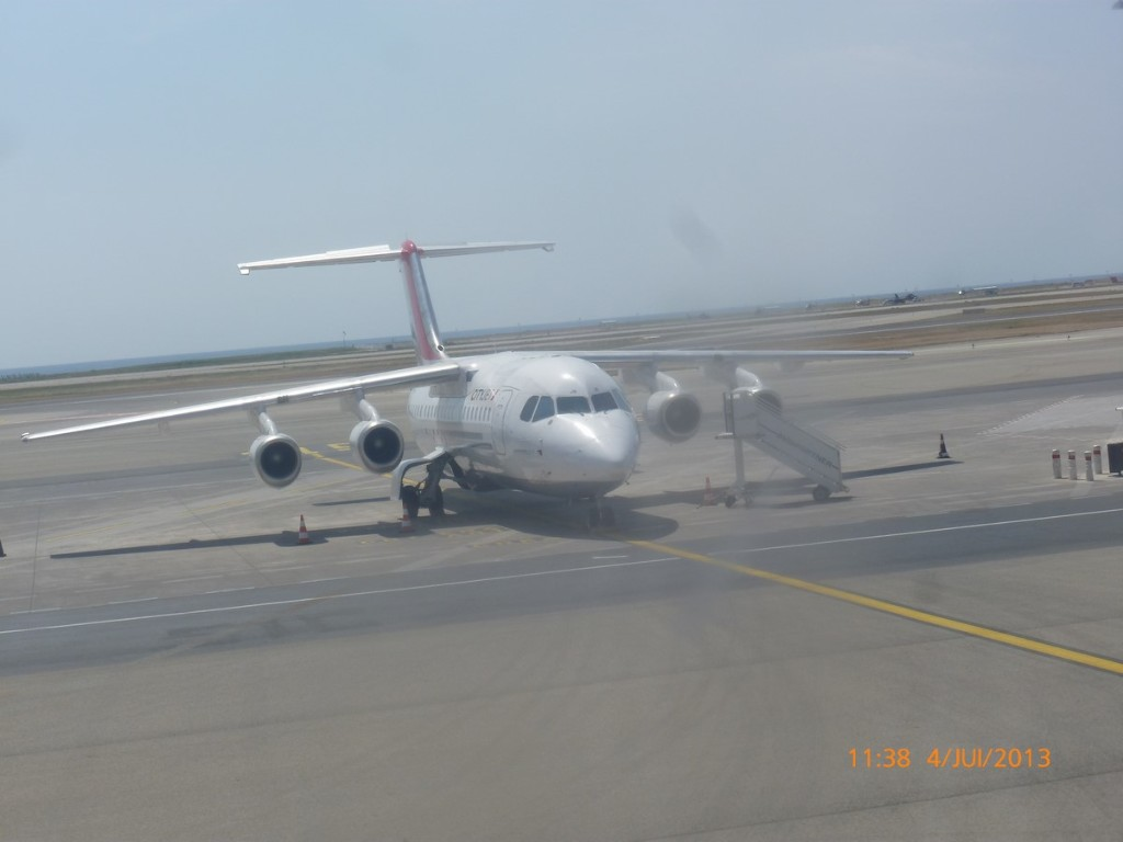 photo Avro RJ85 Cityjet (2) (Copier)