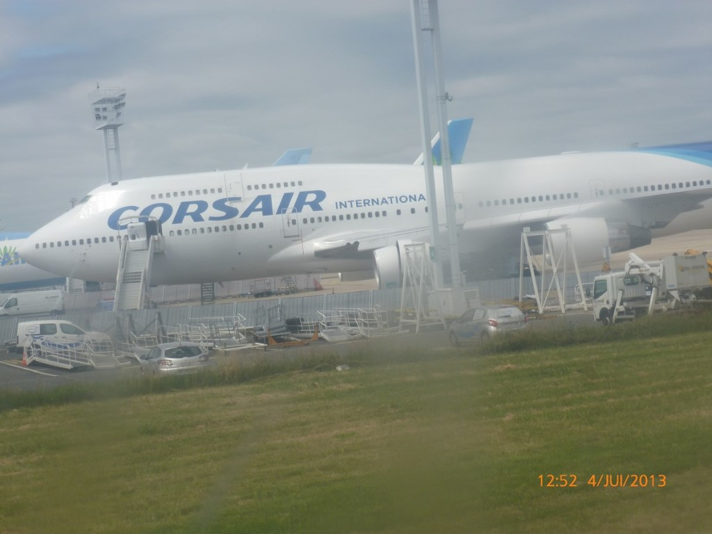 photo B747-400 Corsair (1) (Copier)