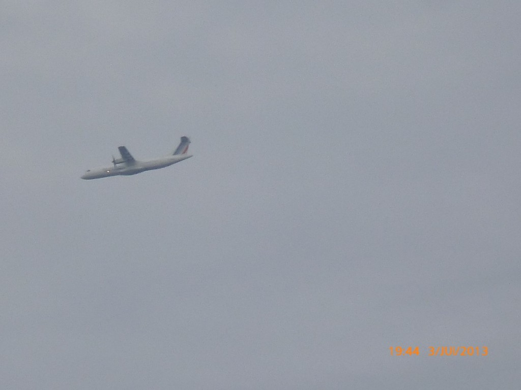 photo HOP-ATR 72 (2) (Copier)