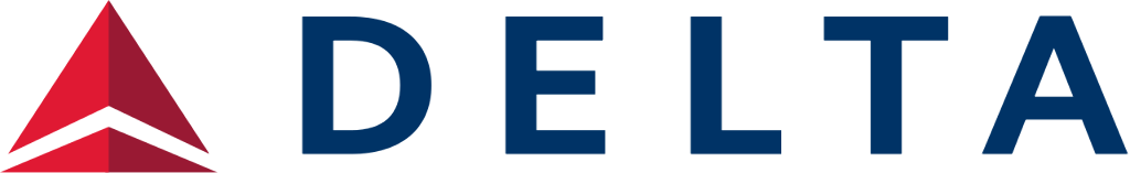 photo Delta_logo_svg