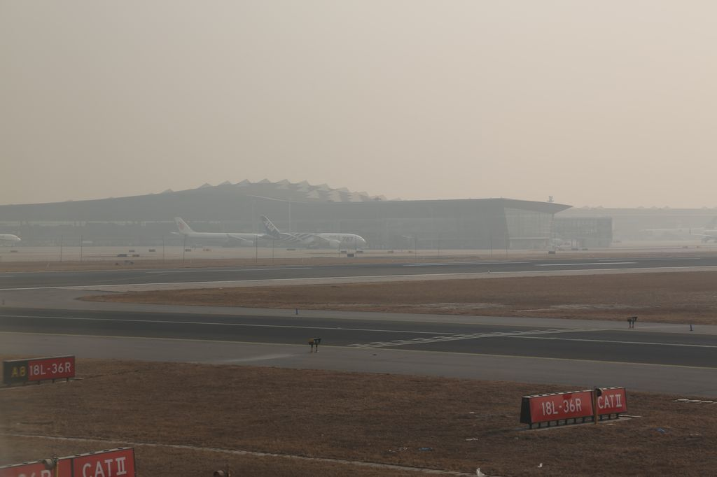 photo CDG-PEK 064