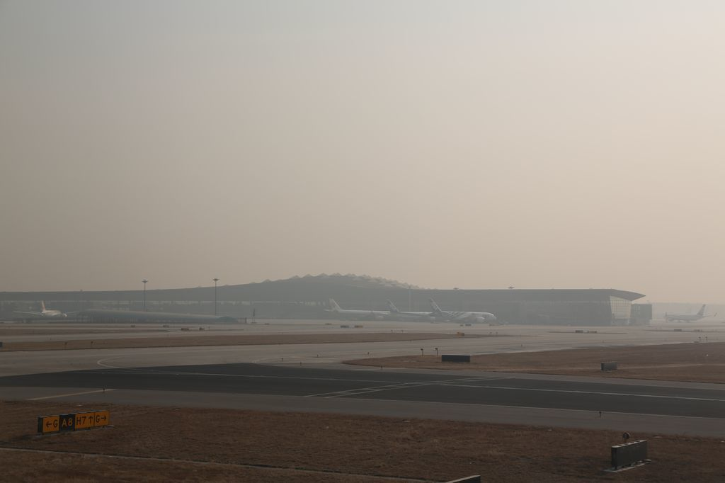 photo CDG-PEK 066