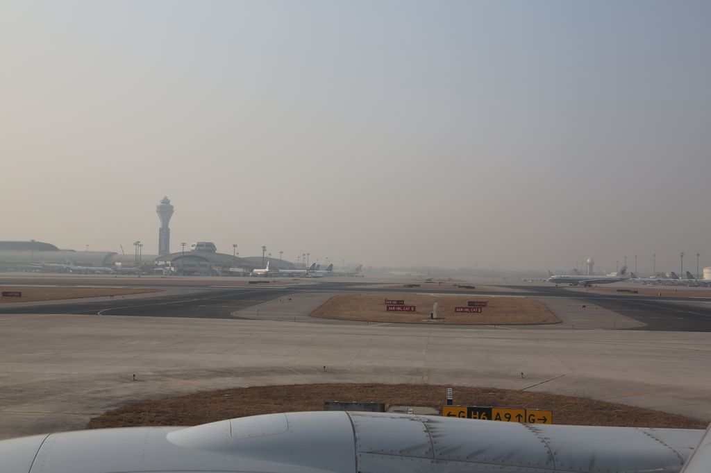 photo CDG-PEK 067