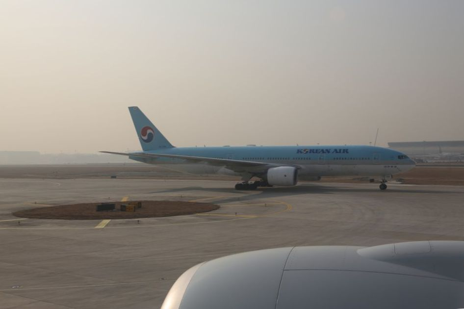 photo CDG-PEK 068