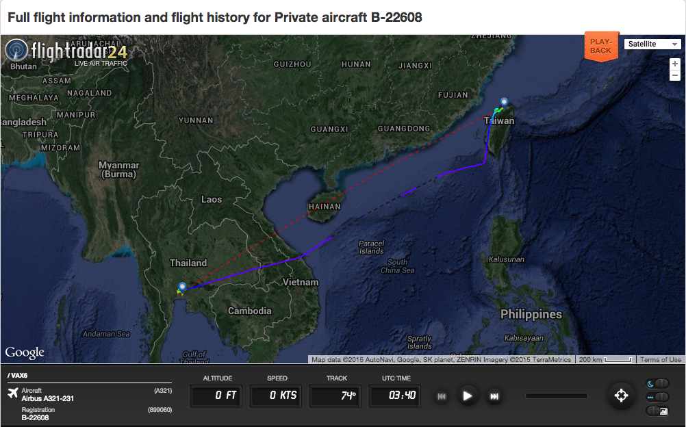 photo 1622 Screen Shot 2015-05-12 at 10.08.38 pm Full Flight Route