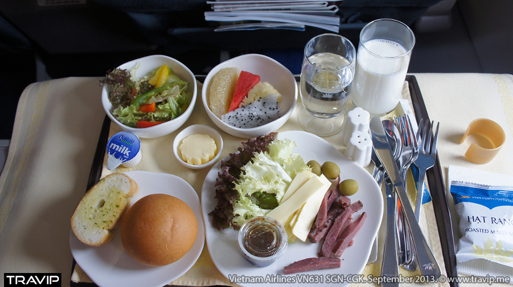 photo inflightfood50