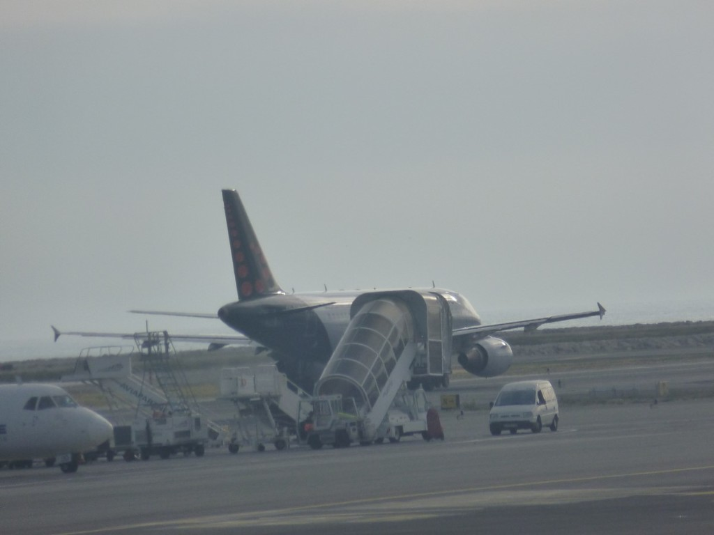 photo A319 Brussels Airlines (2) (Copier)