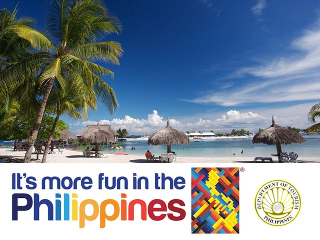 photo PhilippinesFun