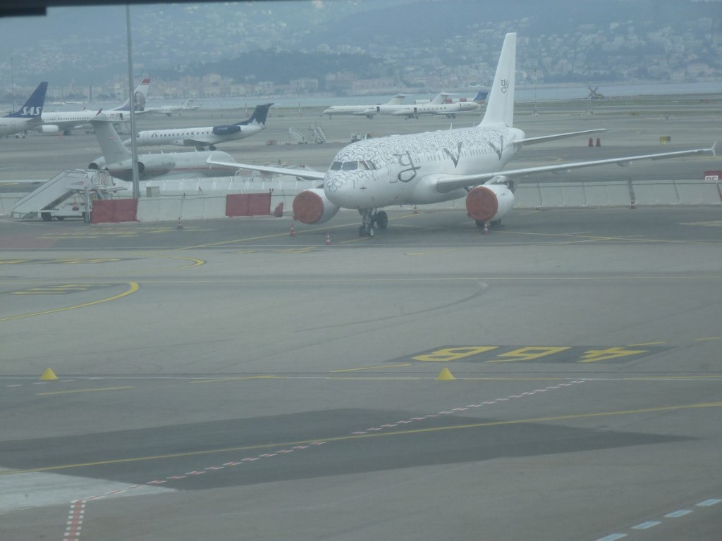 photo avion 165 (Copier)