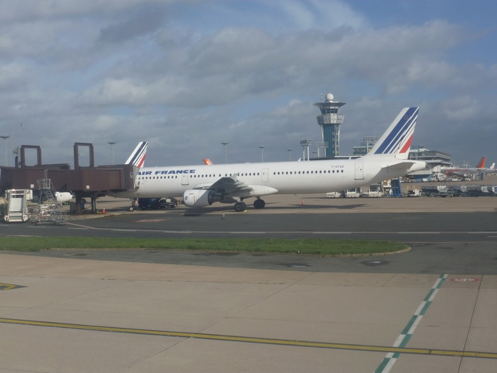 photo avion 251 (Copier)