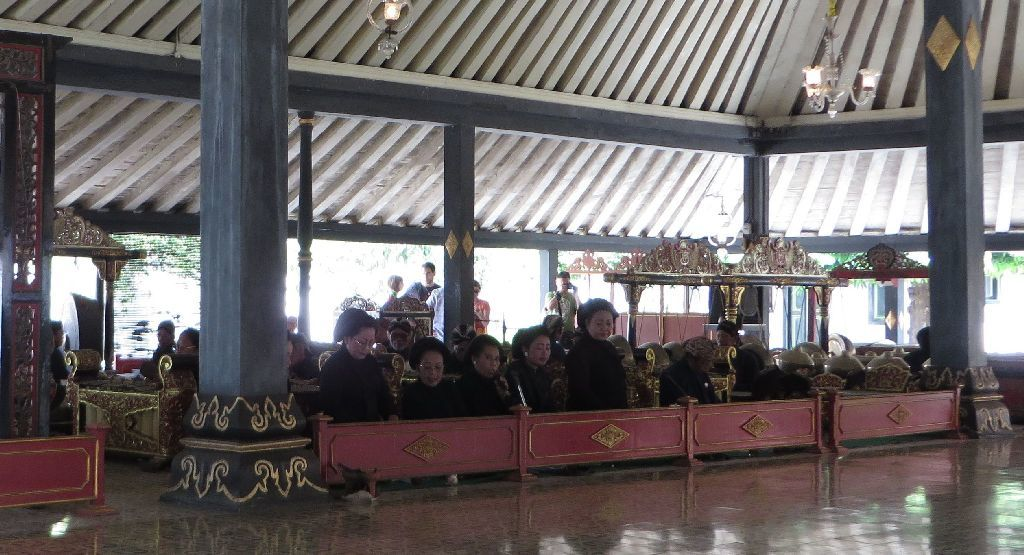 photo IMG_1575a