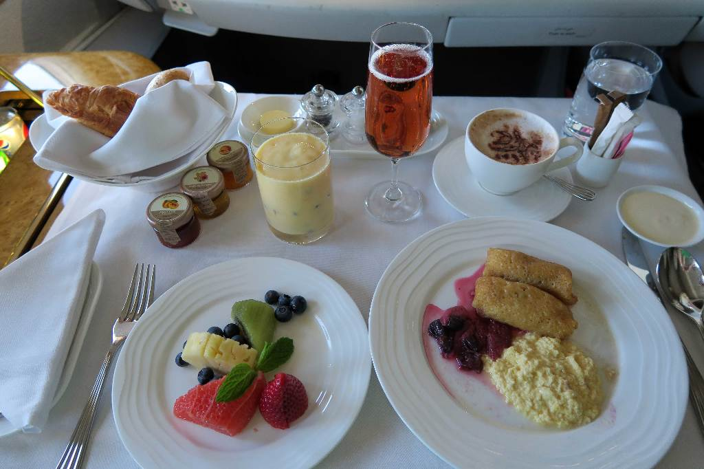 photo emirates-breakfast-2
